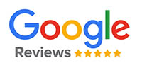 Opiniões dos clientes da The Kings Barber Shop no Google Review